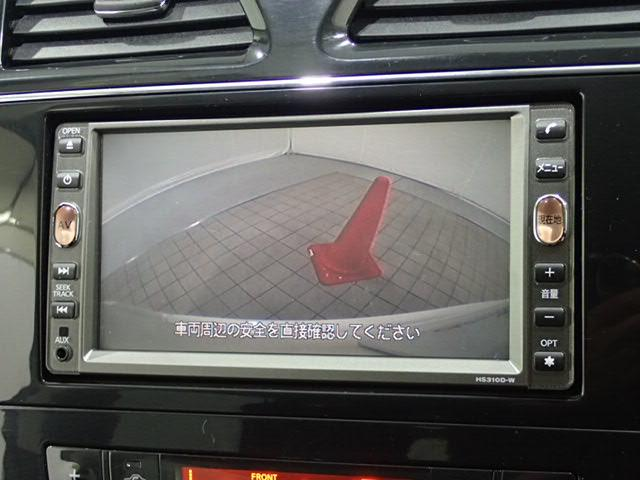 日産 セレナ ライダー 純正ナビ フリップダウン 両側電動ドア Bカメラ
