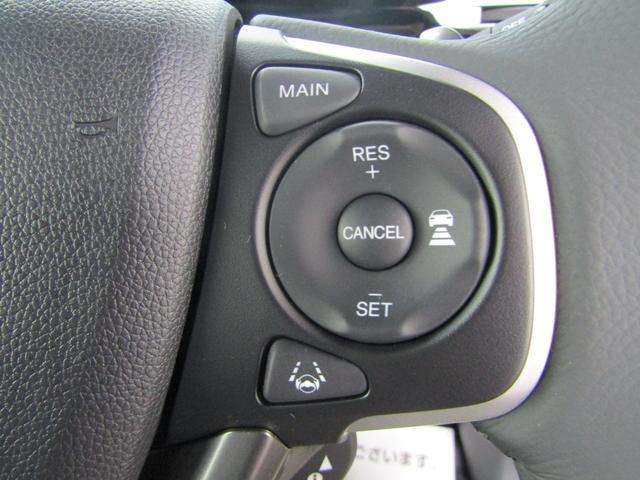 ホンダ ステップワゴンスパーダ スパーダ ホンダセンシング 両側電動ドア レーダークルーズ
