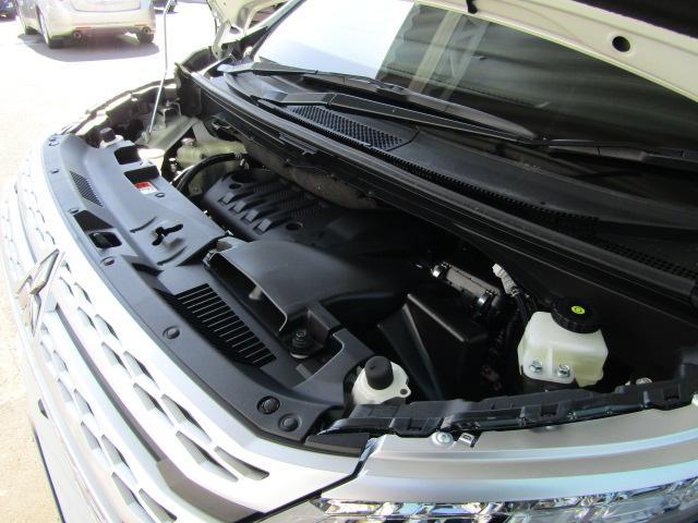 G パワーパッケージ 新車 衝突軽減ブレーキ 両側電動(12枚目)