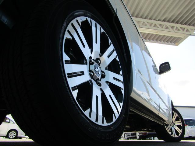 G パワーパッケージ 新車 衝突軽減ブレーキ 両側電動(13枚目)