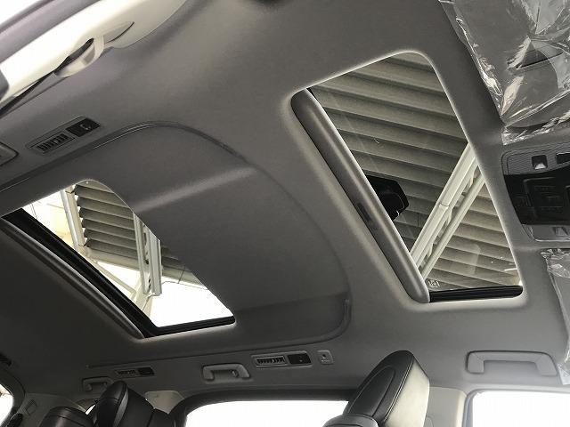 2.5S Cパッケージ 新車 サンルーフ Dミラー 三眼(3枚目)