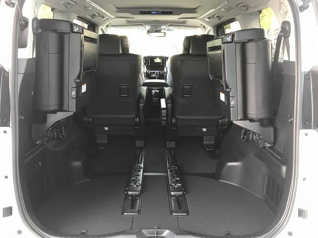 2.5S Cパッケージ 新車 サンルーフ Dミラー 三眼(20枚目)