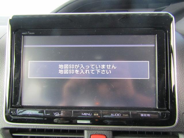 ZS 9型ナビ フルセグ Bカメラ 両側PSドア ETC(4枚目)
