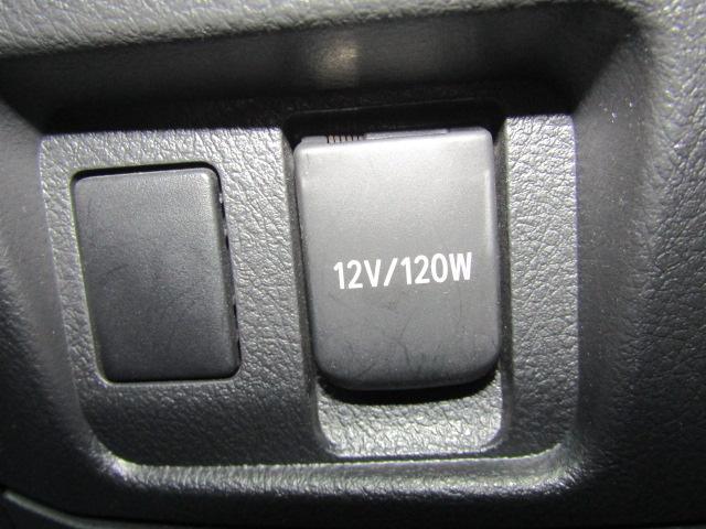 H21年式トヨタヴェルファイア2.4Zプラチナセレクションが入庫。両側電動 純正HDDナビ 純正9型フリップ ワンオーナー ETC Bカメラ 装備。お問い合わせは059-347-4092 担当 水田