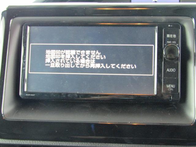 Gi 11.4型フリップダウン フルエアロ 両側電動(4枚目)