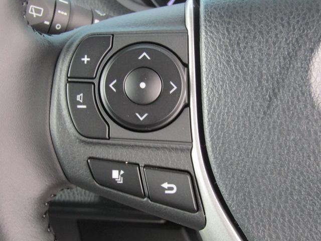 Xi トヨタセーフティーセンス Rクルーズ 両側電動 LED(6枚目)