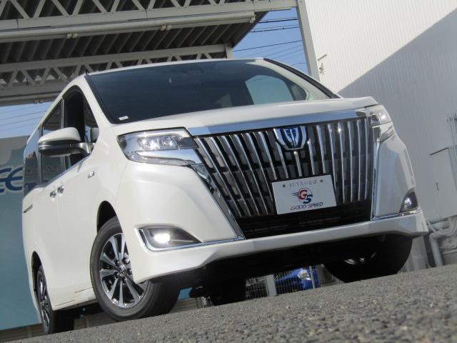 ハイブリッドXi 新車未登録 両側電動 シートヒーター(16枚目)