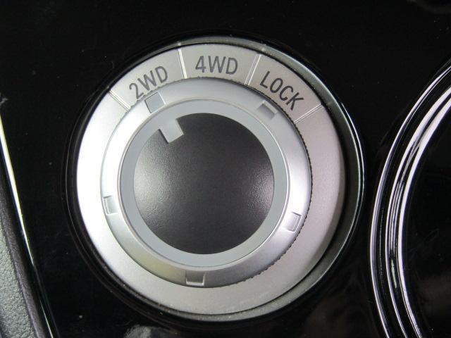D パワーパッケージ 両側電動 SDナビ フルセグ Bカメラ(7枚目)