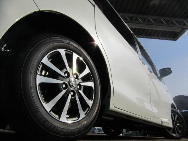 ハイブリッドXi 登録済未使用車 両側電動 シートヒーター(13枚目)