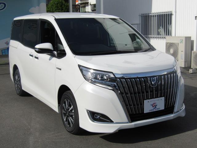 ハイブリッドXi 登録済未使用車 両側電動 シートヒーター(15枚目)