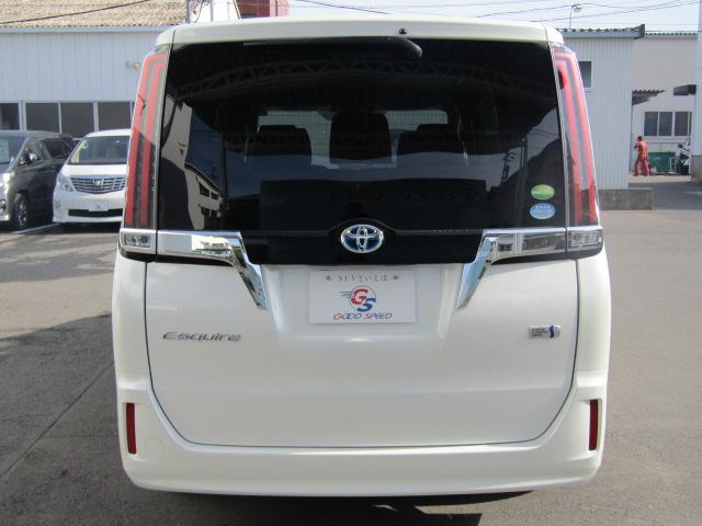 ハイブリッドXi 登録済未使用車 両側電動 シートヒーター(18枚目)