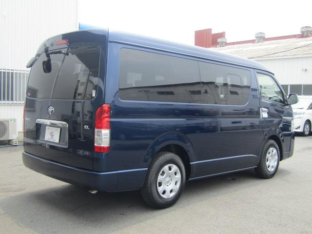 【ミニバン・SUV】は当店の主力車種になりますので、在庫多数ございます。お客様のお求めのお車が見つかるハズです。