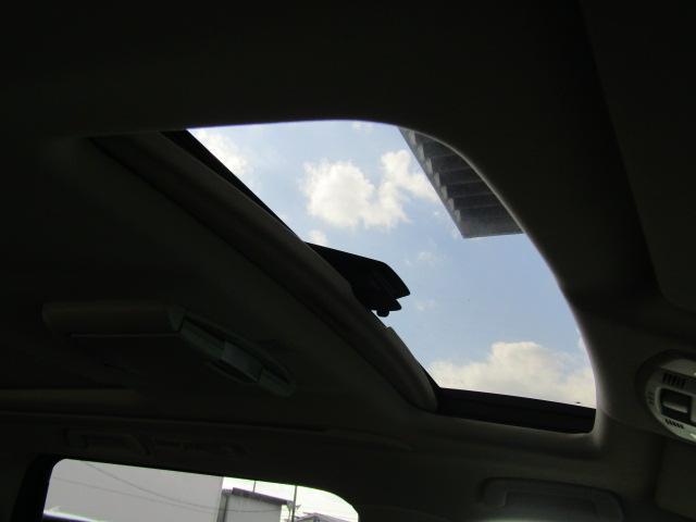 「トヨタ」「ヴェルファイア」「ミニバン・ワンボックス」「三重県」の中古車7