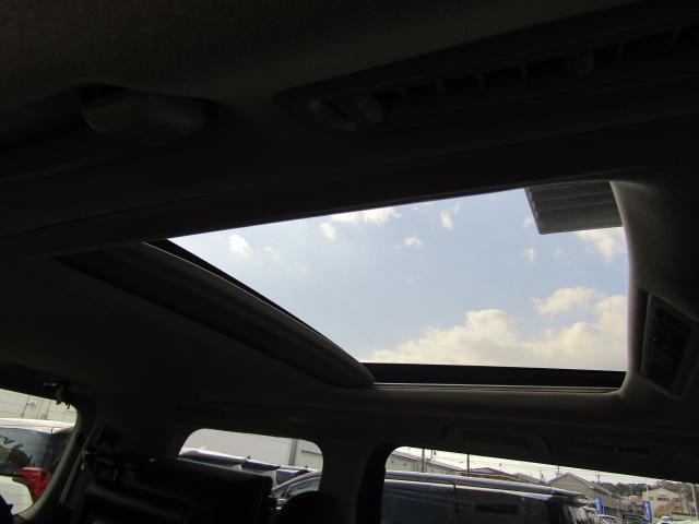 「トヨタ」「ヴェルファイア」「ミニバン・ワンボックス」「三重県」の中古車35