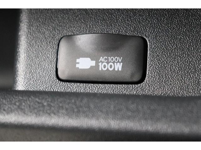 GL新車未登録 11型フリップダウン ナビTV AC100V(8枚目)