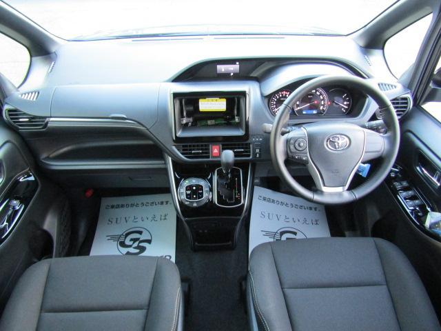 Xi 新車未登録 両側電動ドア クルコン セーフティセンス(2枚目)