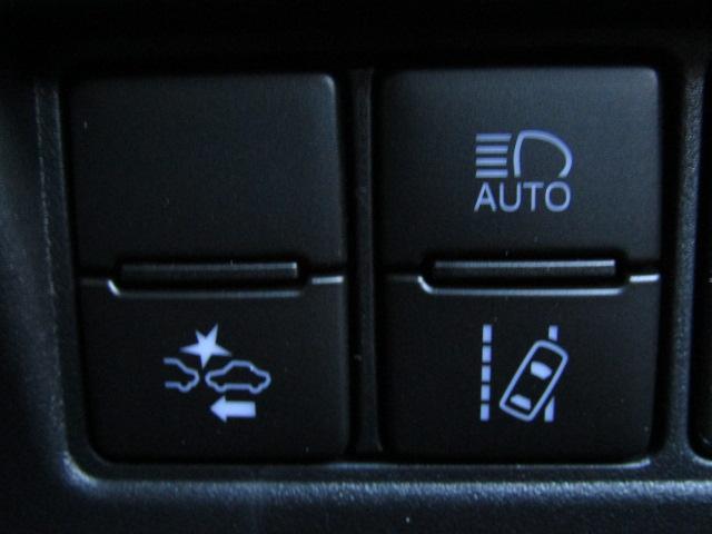 Xi 新車未登録 両側電動ドア クルコン セーフティセンス(4枚目)