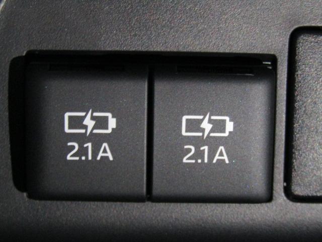 Xi 新車未登録 両側電動ドア クルコン セーフティセンス(7枚目)