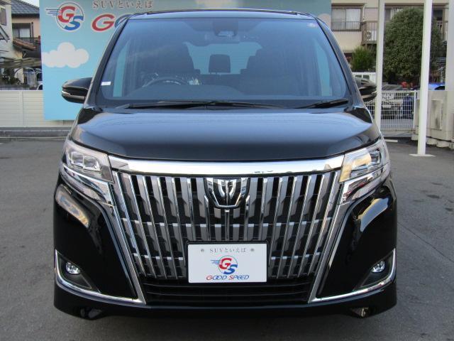 Xi 新車未登録 両側電動ドア クルコン セーフティセンス(15枚目)