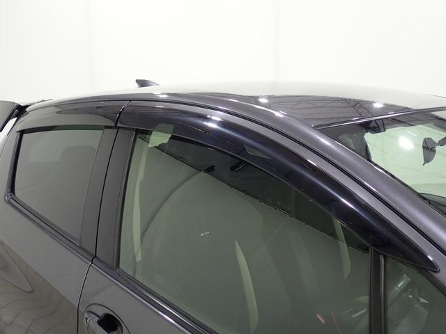 GRスポーツGR SDナビ フルセグ Bluetooth対応 ETC レーンアシスト ハーフレザーシート  バックカメラ LEDヘッドランプ オートハイビーム 17インチアルミホイール(14枚目)