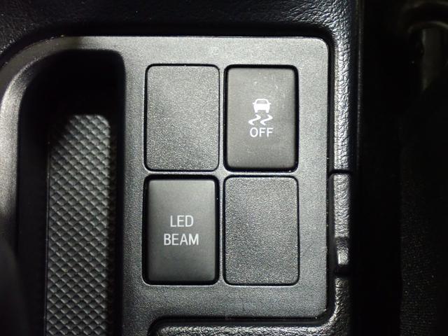 GRスポーツGR SDナビ フルセグ Bluetooth対応 ETC レーンアシスト ハーフレザーシート  バックカメラ LEDヘッドランプ オートハイビーム 17インチアルミホイール(27枚目)