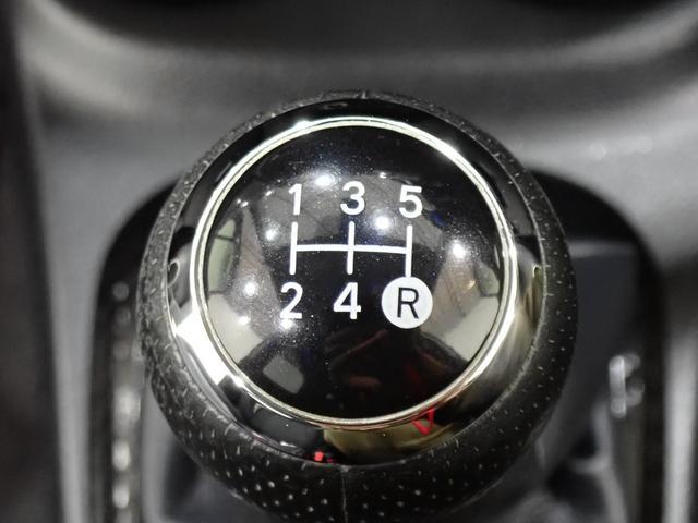 GRスポーツGR SDナビ フルセグ Bluetooth対応 ETC レーンアシスト ハーフレザーシート  バックカメラ LEDヘッドランプ オートハイビーム 17インチアルミホイール(29枚目)