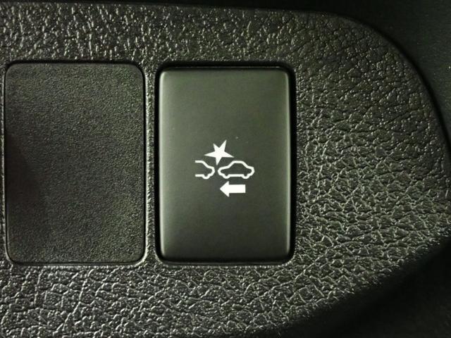GRスポーツGR SDナビ フルセグ Bluetooth対応 ETC レーンアシスト ハーフレザーシート  バックカメラ LEDヘッドランプ オートハイビーム 17インチアルミホイール(31枚目)