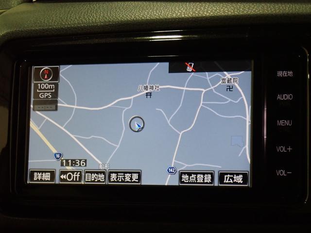 GRスポーツGR SDナビ フルセグ Bluetooth対応 ETC レーンアシスト ハーフレザーシート  バックカメラ LEDヘッドランプ オートハイビーム 17インチアルミホイール(33枚目)