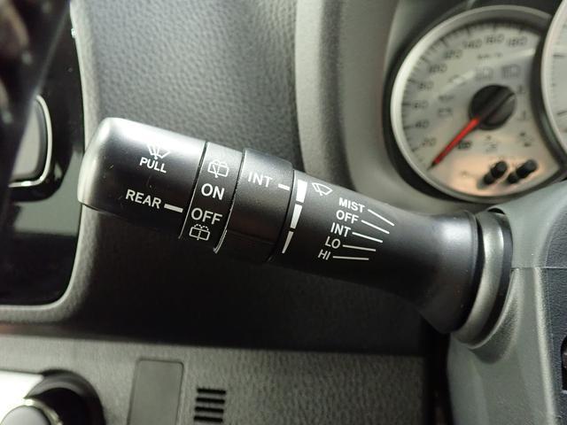 GRスポーツGR SDナビ フルセグ Bluetooth対応 ETC レーンアシスト ハーフレザーシート  バックカメラ LEDヘッドランプ オートハイビーム 17インチアルミホイール(39枚目)