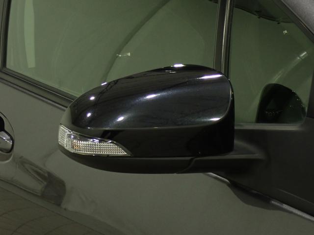 GRスポーツGR SDナビ フルセグ Bluetooth対応 ETC レーンアシスト ハーフレザーシート  バックカメラ LEDヘッドランプ オートハイビーム 17インチアルミホイール(48枚目)