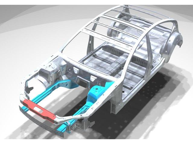 ベースグレード ターボ エアロ HID オートライト Bluetooth対応 ドライブレコーダー(7枚目)