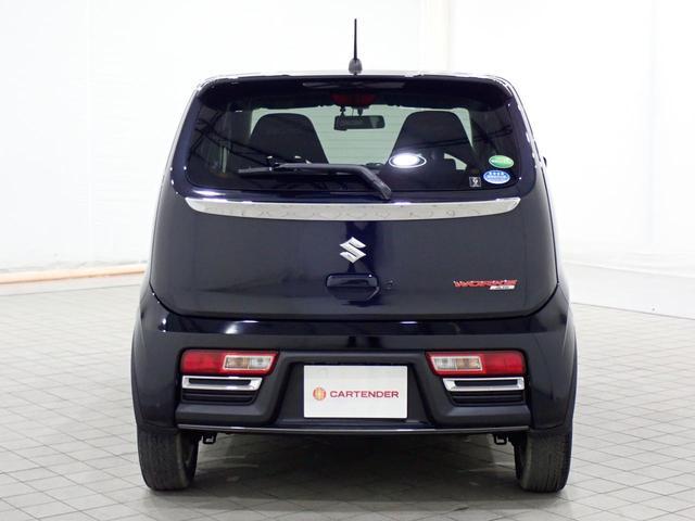 ベースグレード ターボ エアロ HID オートライト Bluetooth対応 ドライブレコーダー(10枚目)