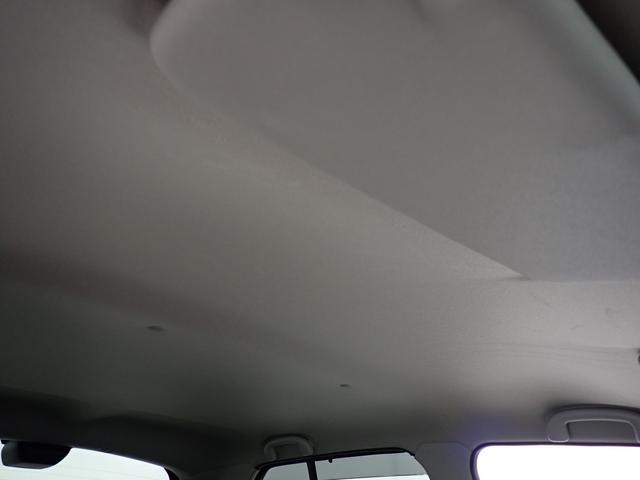 ベースグレード ターボ エアロ HID オートライト Bluetooth対応 ドライブレコーダー(27枚目)