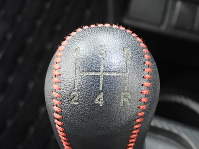 ベースグレード ターボ エアロ HID オートライト Bluetooth対応 ドライブレコーダー(29枚目)
