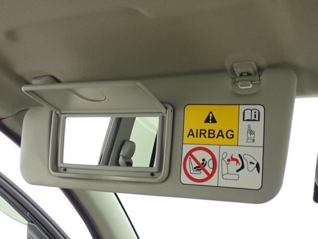 ベースグレード ターボ エアロ HID オートライト Bluetooth対応 ドライブレコーダー(33枚目)