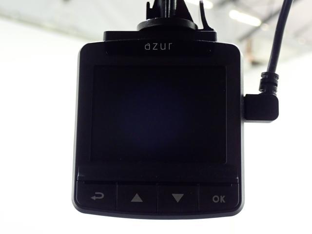 ベースグレード ターボ エアロ HID オートライト Bluetooth対応 ドライブレコーダー(34枚目)