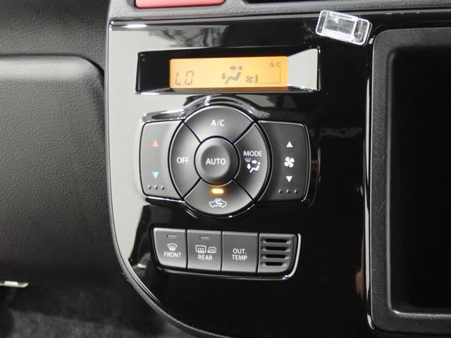 ベースグレード ターボ エアロ HID オートライト Bluetooth対応 ドライブレコーダー(35枚目)