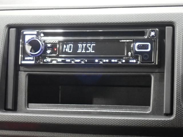 ベースグレード ターボ エアロ HID オートライト Bluetooth対応 ドライブレコーダー(37枚目)