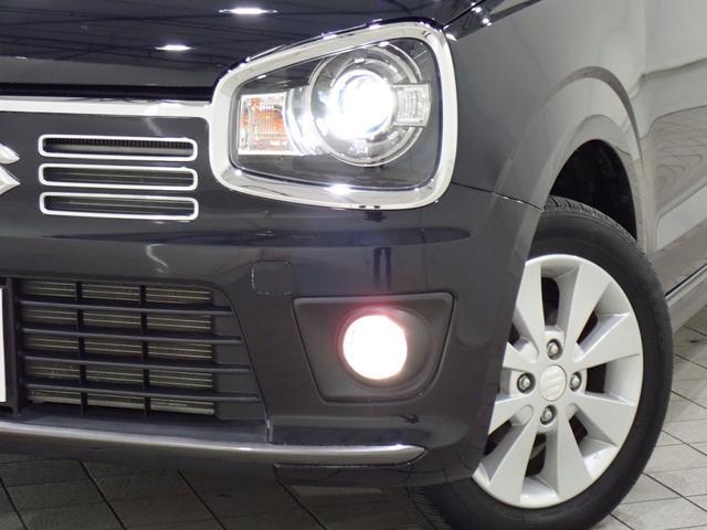 ベースグレード ターボ エアロ HID オートライト Bluetooth対応 ドライブレコーダー(45枚目)