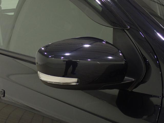 ベースグレード ターボ エアロ HID オートライト Bluetooth対応 ドライブレコーダー(47枚目)