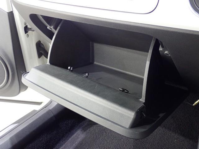 デザイン ターボ SDナビ TV バックカメラ オートクルーズコントロール HID キーレスエントリー 盗難防止システム(33枚目)