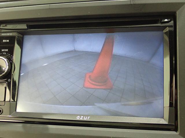 デザイン ターボ SDナビ TV バックカメラ オートクルーズコントロール HID キーレスエントリー 盗難防止システム(36枚目)