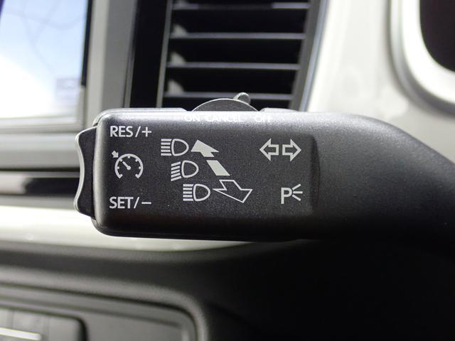 デザイン ターボ SDナビ TV バックカメラ オートクルーズコントロール HID キーレスエントリー 盗難防止システム(38枚目)