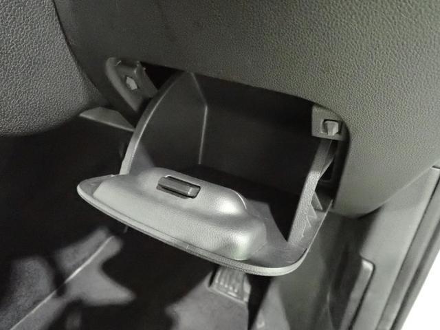 デザイン ターボ SDナビ TV バックカメラ オートクルーズコントロール HID キーレスエントリー 盗難防止システム(41枚目)