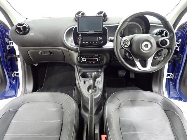 プライム メモリーナビ TV Bluetooth接続可能 バックカメラ LEDヘッドランプ オートライト 革シート シートヒーター クリアランスソナー オートクルーズコントロール(14枚目)