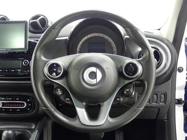 プライム メモリーナビ TV Bluetooth接続可能 バックカメラ LEDヘッドランプ オートライト 革シート シートヒーター クリアランスソナー オートクルーズコントロール(15枚目)