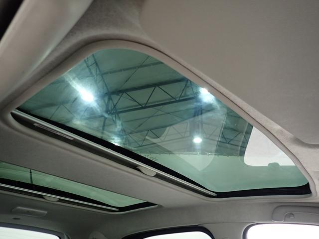 プライム メモリーナビ TV Bluetooth接続可能 バックカメラ LEDヘッドランプ オートライト 革シート シートヒーター クリアランスソナー オートクルーズコントロール(25枚目)