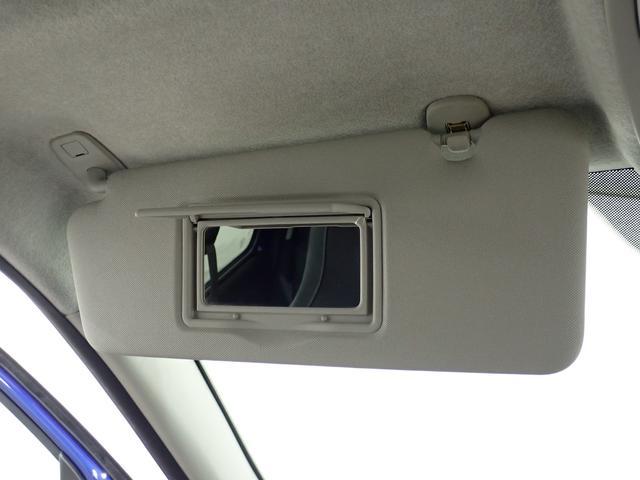 プライム メモリーナビ TV Bluetooth接続可能 バックカメラ LEDヘッドランプ オートライト 革シート シートヒーター クリアランスソナー オートクルーズコントロール(36枚目)