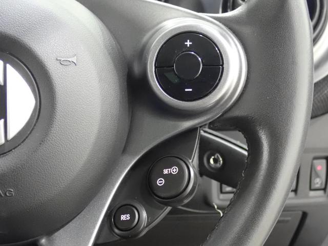 プライム メモリーナビ TV Bluetooth接続可能 バックカメラ LEDヘッドランプ オートライト 革シート シートヒーター クリアランスソナー オートクルーズコントロール(38枚目)