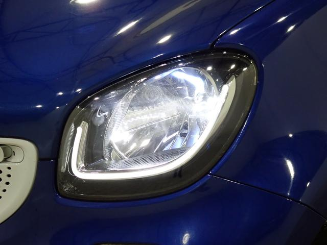 プライム メモリーナビ TV Bluetooth接続可能 バックカメラ LEDヘッドランプ オートライト 革シート シートヒーター クリアランスソナー オートクルーズコントロール(47枚目)